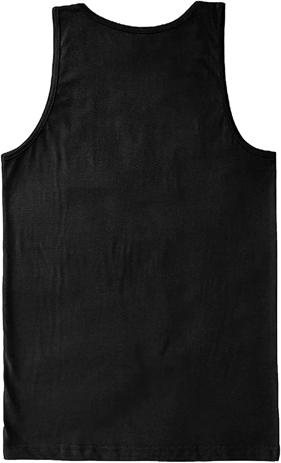 Haase Unlimited Boston State Proud Strong Mens Tank Top