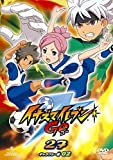 Animation - Inazuma Eleven Go 27 (Galaxy 02) [Japan DVD] GNBA-2202