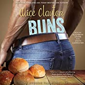 Buns: Hudson Valley, Book 3 | Alice Clayton