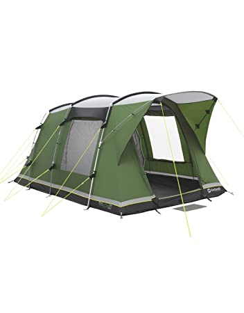 Outwell Birdland 3 Tent  sc 1 st  Amazon UK & Outwell Birdland 3 Tent: Amazon.co.uk: Sports u0026 Outdoors