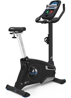 Life Fitness C3 Go Upright Lifecycle Upright