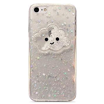 coque 3d silicone iphone 7
