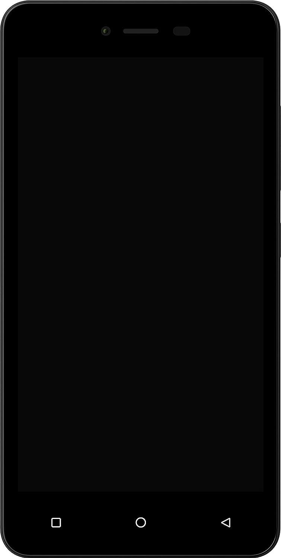 Weimei Neon - Smartphone de 5