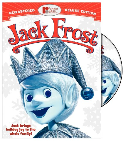 Jack Frost (Remastered Deluxe Edition) for sale  Delivered anywhere in USA