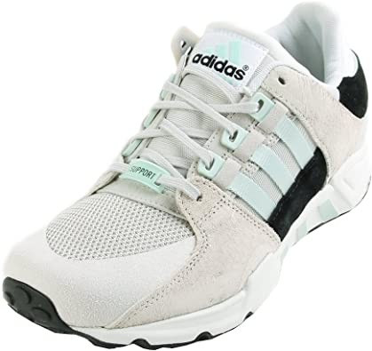 Amazon.com | adidas Equipment Support 93 Womens Running Trainers ...