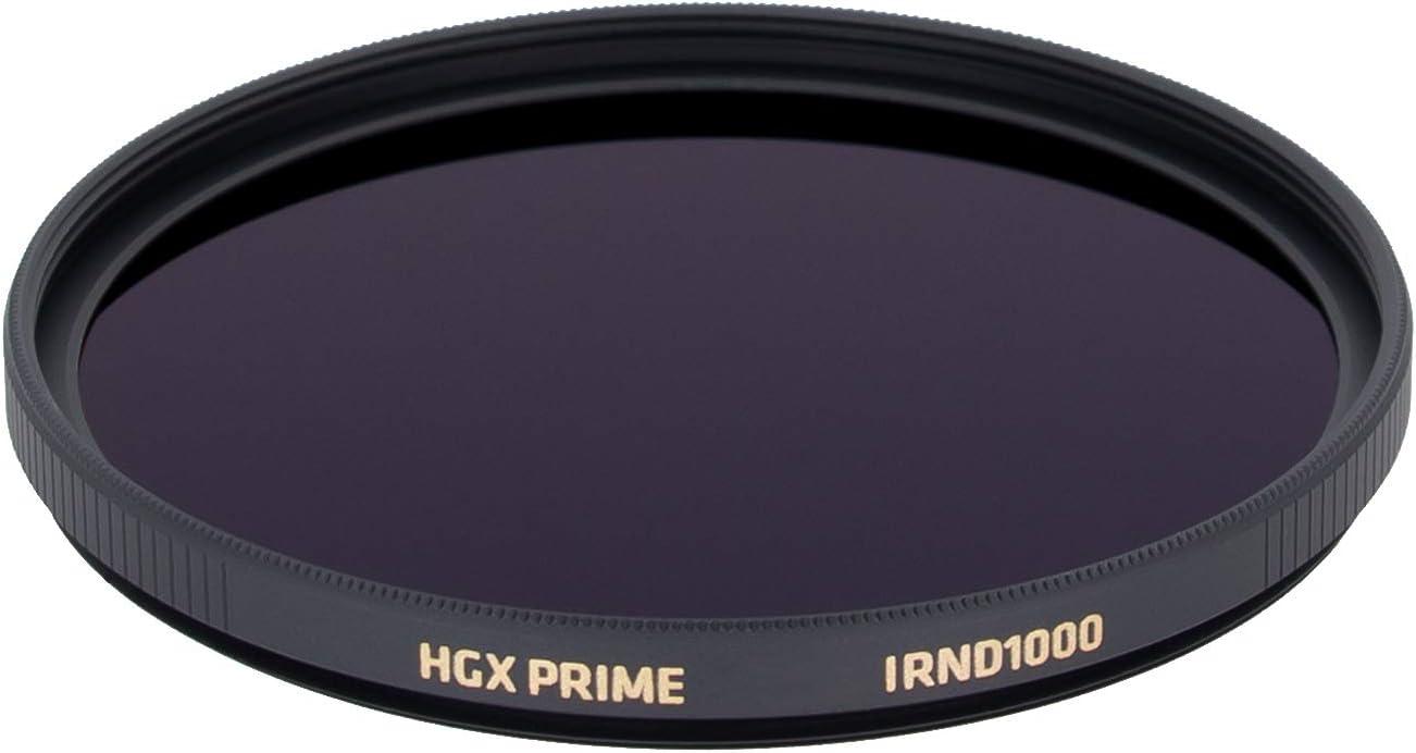 10 Stop 55mm Neutral Density HGX Prime 3.0 ProMaster IR ND1000x