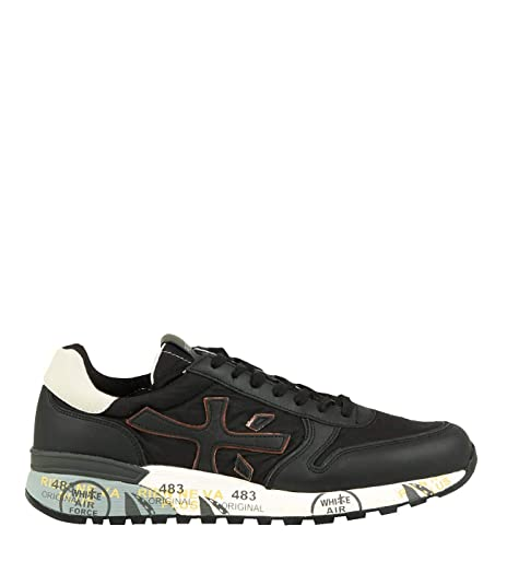 E ModMickAmazon Uomo Premiata Mick 3251 itScarpe Sneakers Borse QoBrCxedW