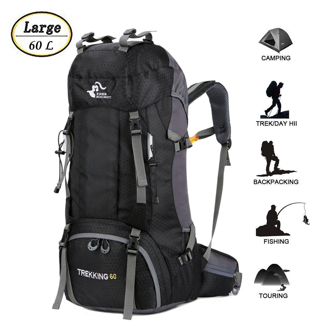 Trekking Backpack Amazon- Fenix Toulouse Handball 6fdd18b2d759d