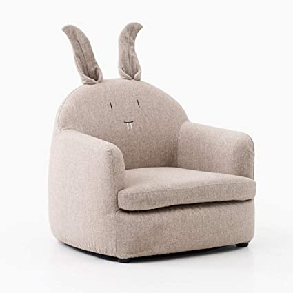 Haushaltsprodukte Kinder Sofa Mini Baby Chair Faules Sofa Chair