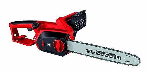 Einhell 4501710 GH-EC 1835 – Miglior opzione economica