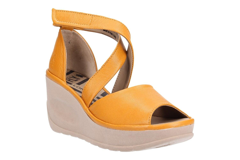 Hommes / femmes FLY  LONDON  FLY  P500865003 JONG865FLYB079QBQ617Parent Queensland une large gamme de produits Chaussures de marée vintage b84b10