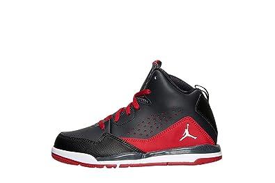 buy popular 93b17 761a3 coupon code for air jordan 8 retro black friday fc7fe 1880f; authentic nike  air jordan sc 3 ps baskets enfant 629943 012 31 c82b0 fcd54