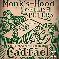 Monk's-Hood