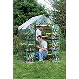 Garden Starter Greenhouse For Sale