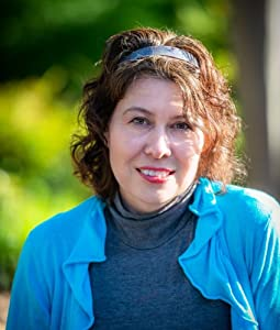 Pam Wattenbarger