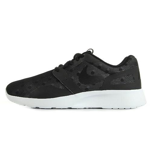 quality design eebba a6efa Nike Damen WMNS Kaishi Print Fitnessschuhe, schwarz: Amazon.de: Schuhe &  Handtaschen