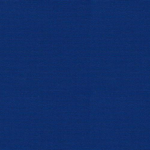 [해외]Sunbrella Pacific Blue 6001-0000 Awning  Marine Grade Fabric By the Yard / Sunbrella Pacific Blue 6001-0000 Awning  Marine Grade Fabric By the Yard