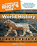 World History, Timothy C., MA Hall, 1615641483
