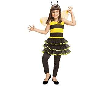 My Other Me - Disfraz de Abeja Chic, talla 1-2 años (Viving ...