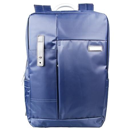 833ca3083 acxeon 15,6 pulgadas universal ligero portátil bolsa mochila con  compartimento para portátil/maletín