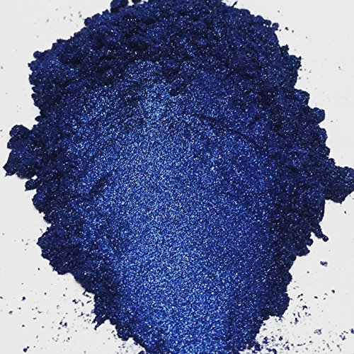 midnight-blue-mica-powder-pigment-epoxyresinsoapplastidip-black-diamond-pigments-by-ccs