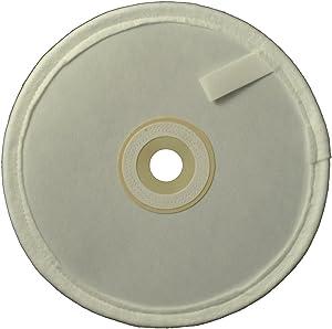 Nutone CV350, CV352, CV353 Central Vac Cleaner Filter 06-2300-08