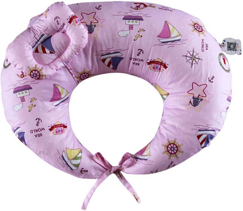 KKGG Nursing pillows XH Baby feeding