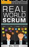 Real World SCRUM