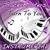 Turn to You (Mother's Day Dedication Justin Bieber Instrumental Cover)