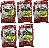Oxbow Essentials Cavy Cuisine - Adult Guinea Pig VPwOYo, 50 lb