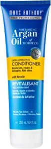 Marc Anthony Nourishing Argan Oil of Morocco Conditioner Keratin 8.40 oz