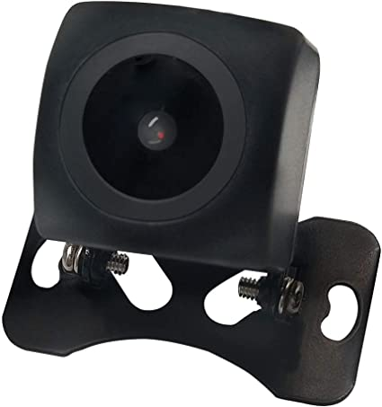 compatibile solo con lunit/à principale del sistema Intel SC9853i JOYFORWA Ultima versione AHD Night Version Car Rear View Camera Rear View Camera 1080P
