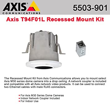 AXIS M3006-V NETWORK CAMERA WINDOWS 8 X64 DRIVER