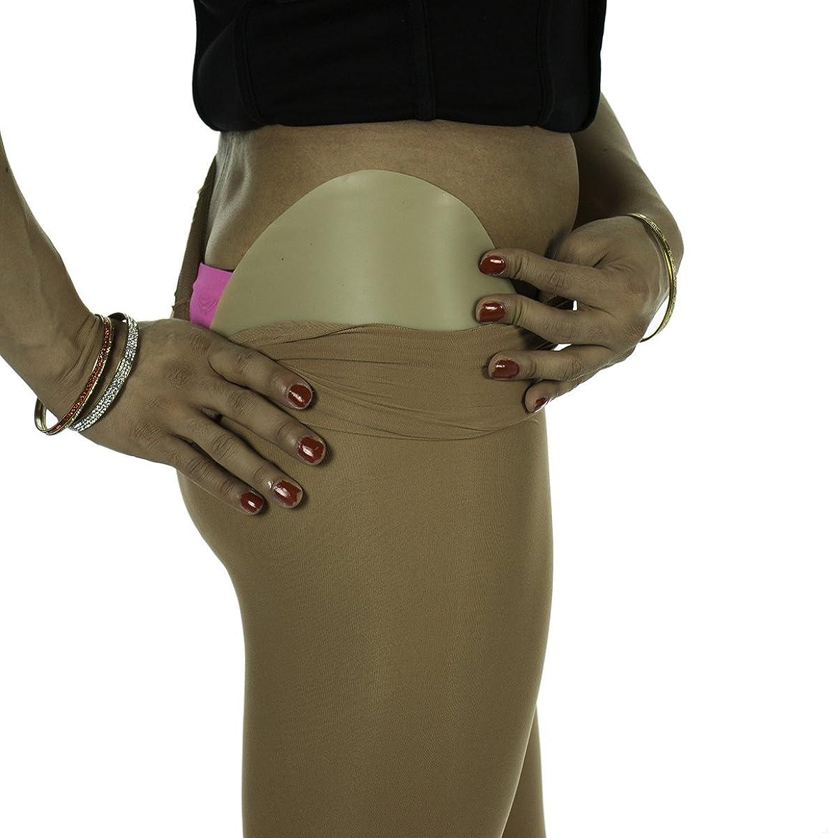 DressTech Crossdressing Short Hip Pads
