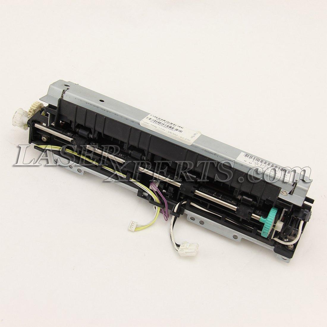 HP LaserJet 2300 RM1-0354-050CN Fuser Assembly