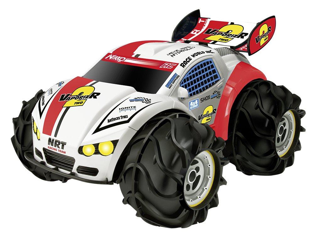Nikko ferngesteuertes Auto amazon