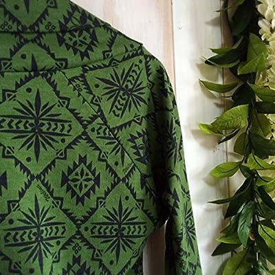 8409c41dc62c1 ウェリナ welina ボレロ M L サイズ プリント ハワイ hawaii ハワイアン レディース Hula フラ 普段着 結婚式 リゾート