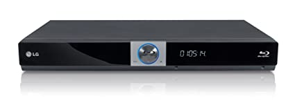amazon com lg bd 370 network blu ray disc player 2009 model rh amazon com LG Manuals PDF LG Instruction Manual