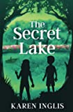 The Secret Lake