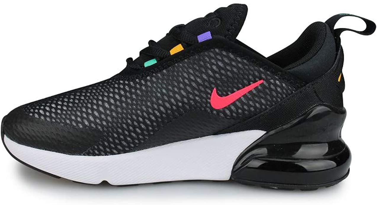 nike air max 270 enfant 375