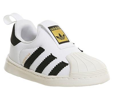 die beste Einstellung 793da 17954 adidas Originals Superstar Sneaker