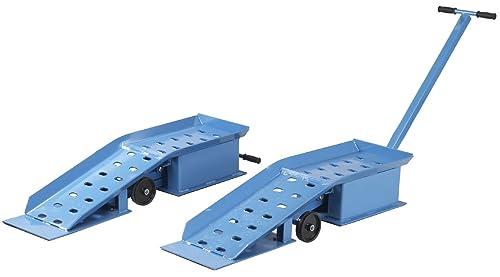 OTC 5268 20-Ton Capacity Truck Ramp<br/>