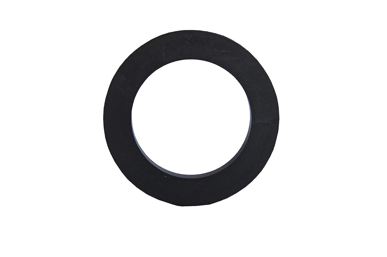 USA Sealing Metal Detectable Oil Resistant FDA Buna-N Cam /& Groove Gaskets