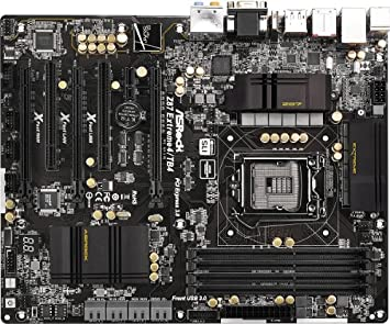 ASROCK Z87 EXTREME4/TB4 INTEL MANAGEMENT WINDOWS 10 DRIVER DOWNLOAD