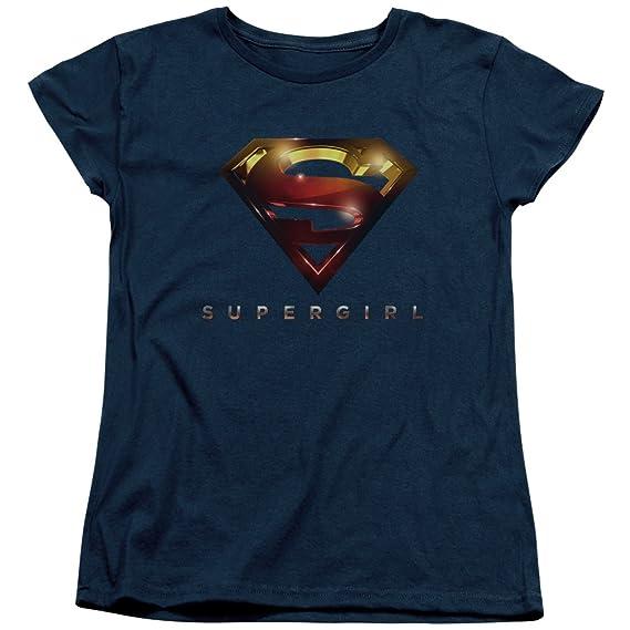 Shirt Supergirls T Supergirls T Shirt Supergirls Shirt Femme T Femme Femme T 0nPkX8Ow