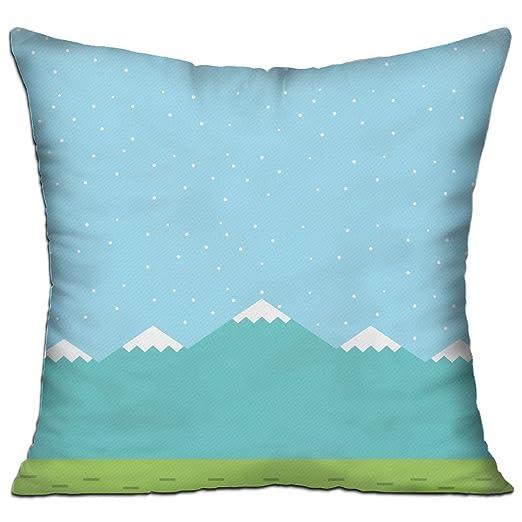 delayering-snowberg. PNG estilo geométrico manta de lino y ...