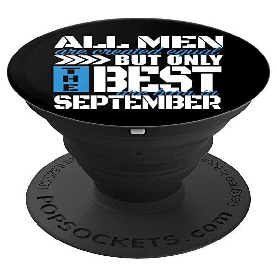 Image Unavailable Not Available For Color September Birthday Gift Idea Men