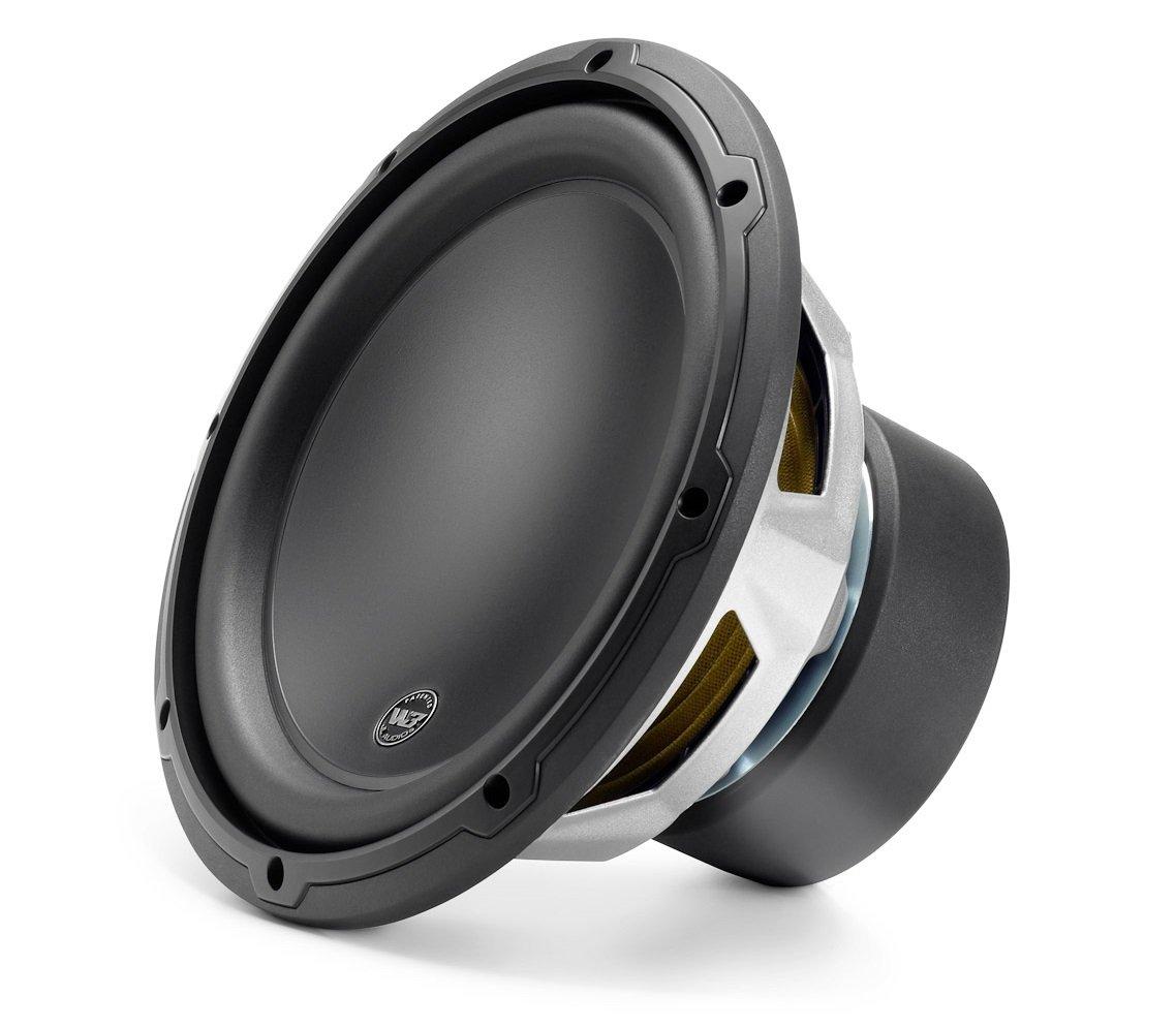 JL Audio 10W3V3-D4 10-inch Subwoofer