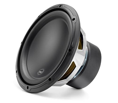 JL Audio 10W3v3 Subwoofer