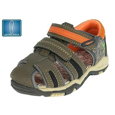 Chaussures Beppi marron fille EDAh8fHoGe